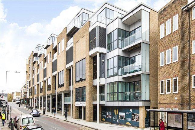 Qpk190083_27 of Thandie House, 21 Chamberlayne Road, London NW10