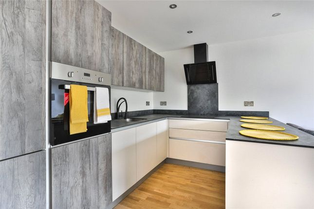 3 bed detached house for sale in Rowan Close, Portslade, East Sussex BN41