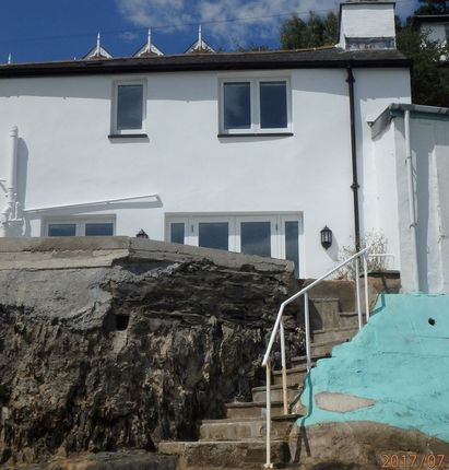 2 bed cottage to rent in Bath Place, Aberdovey LL35