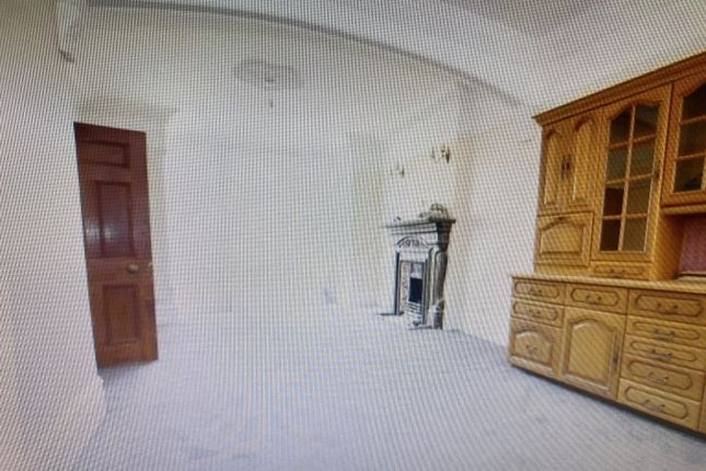 Thumbnail Semi-detached house to rent in Dormers Wells Lane, Southall