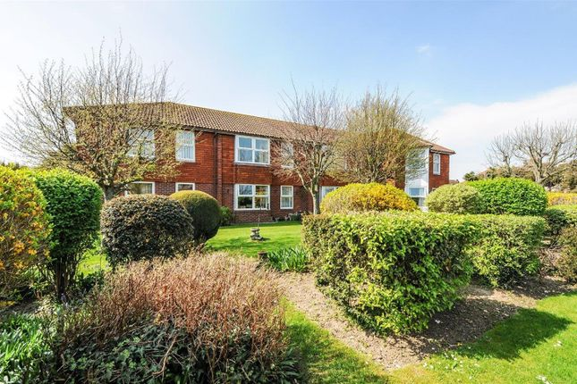 Thumbnail Property for sale in Gainsborough Lodge, Worthing, West Sussex