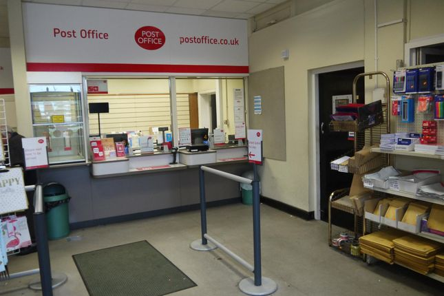 Photo 6 of Post Offices NE31, Tyne And Wear