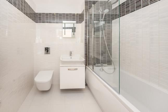 Bathroom of Greenhill, Weymouth, Dorset DT4