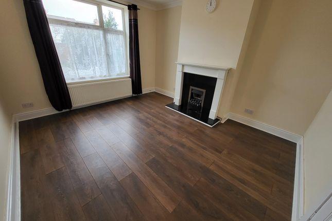 Thumbnail Property to rent in Muller Road, Eastville, Bristol