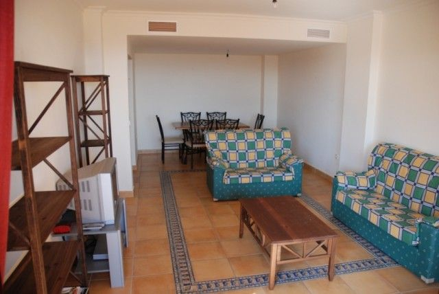 Lounge of Spain, Málaga, Mijas, Calahonda