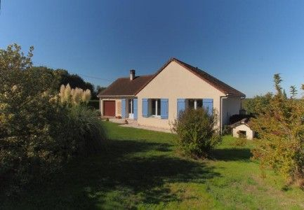 3 bed property for sale in Mers-Sur-Indre, Indre, France
