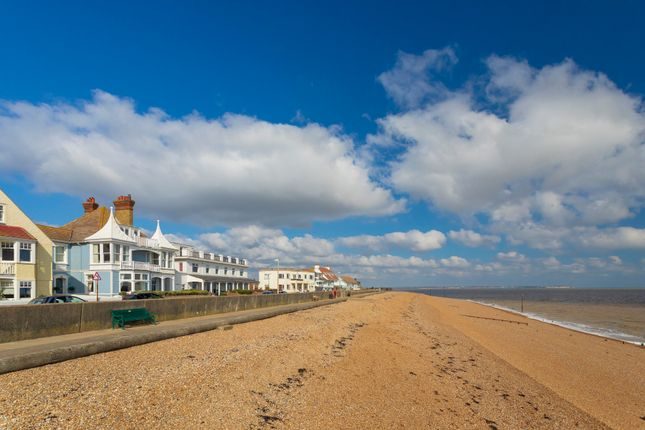 Thumbnail Detached house for sale in The Marina, Deal