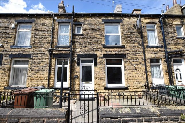 Thumbnail Property to rent in Pembroke Road, Pudsey, Leeds, West Yorkshire