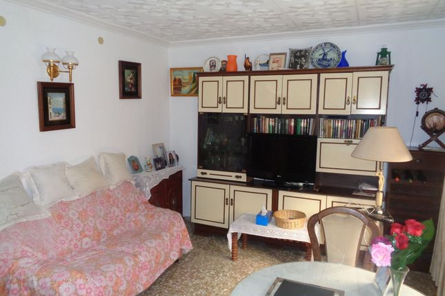 1 bed apartment for sale in Moncada, Calle Moncada, Spain