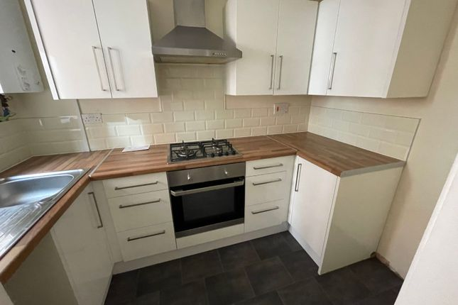 1 bed flat for sale in 50 Trinity Court, Fish Street, Hull HU1