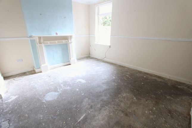 Photo 5 of Gray Street, Bootle L20