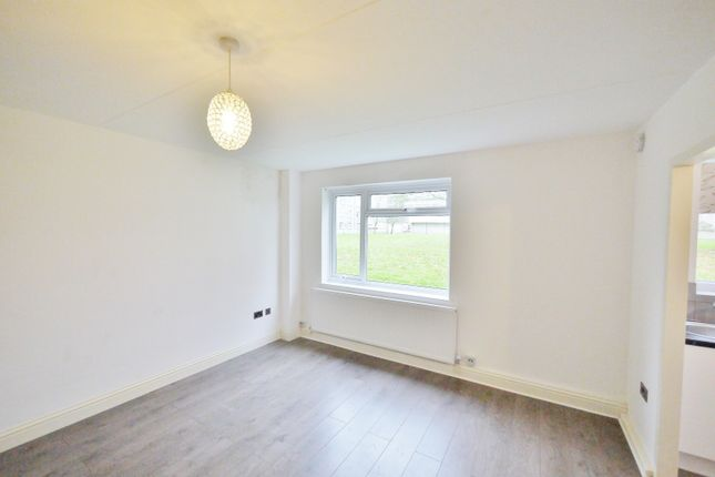 Lounge of Becketts Court, Canterbury Way, Great Warley, Brentwood CM13