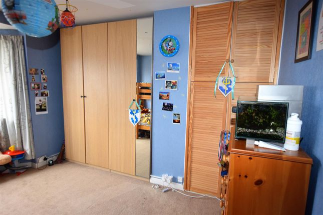 Bedroom 2 of St. Lythans Road, Barry CF62
