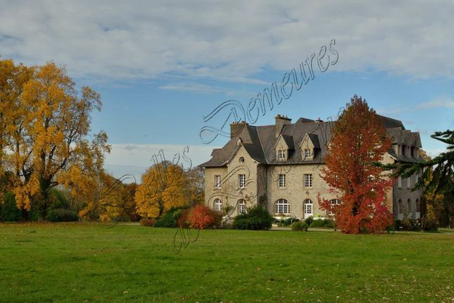 Thumbnail Property for sale in 22130, Plancoet, France
