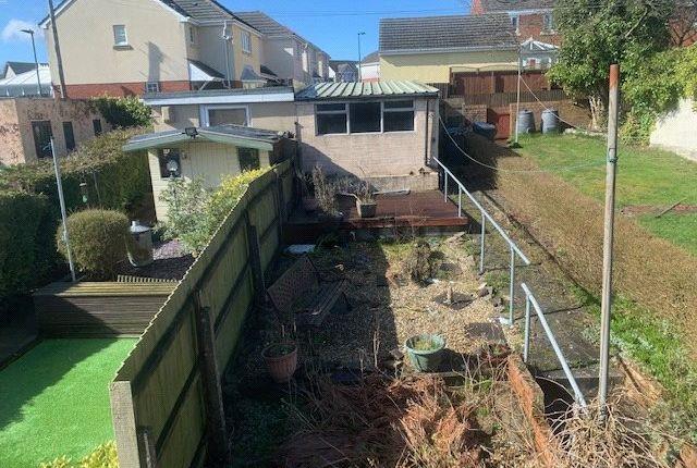 Picture No. 04 of Queens Villas, Ebbw Vale, Blaenau Gwent NP23