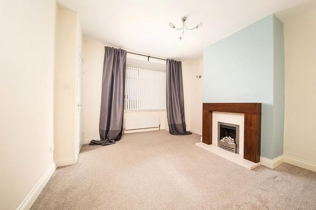 Thumbnail Property to rent in Brunton Avenue, Fawdon, Newcastle Upon Tyne
