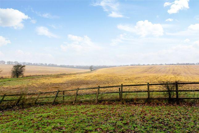 Views of Queensfield, Dummer, Basingstoke, Hampshire RG25
