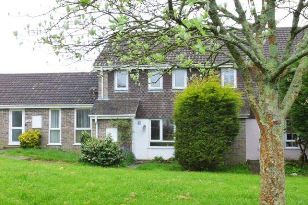 Thumbnail Property to rent in Killigrew Gardens, St. Erme, Truro