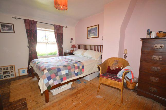Bedroom 1 of Amberley Road, Storrington RH20