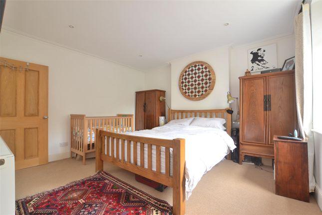 Bedroom Two of Bloomfield Road, Bath, Somerset BA2