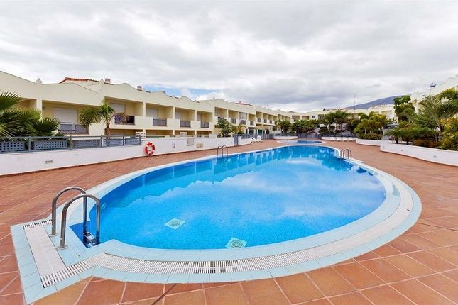 3 bed apartment for sale in Fanabe