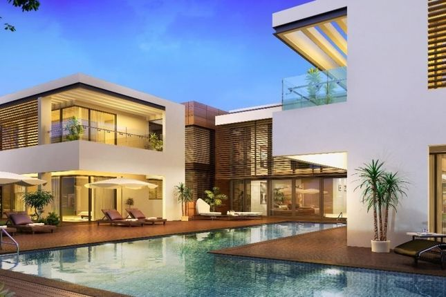 Thumbnail Villa for sale in Su Misura, Mohammed Bin Rashid City, Dubai, United Arab Emirates