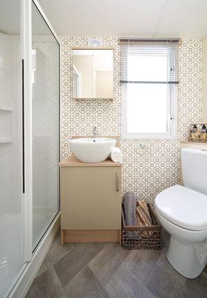 Shower Room of Vale Road, Deal, Kent CT15