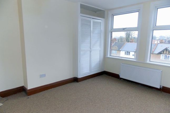 Thumbnail Flat to rent in Pinner Green, Pinner