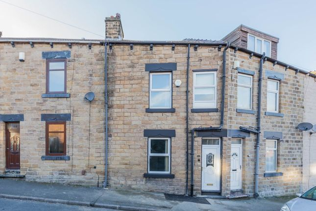 Thumbnail Room to rent in Middlesex Street, Barnsley