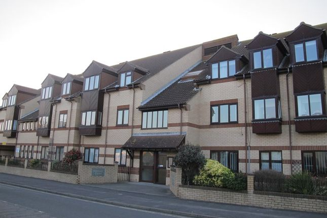 Thumbnail Property for sale in Elmore Road, Lee-On-The-Solent