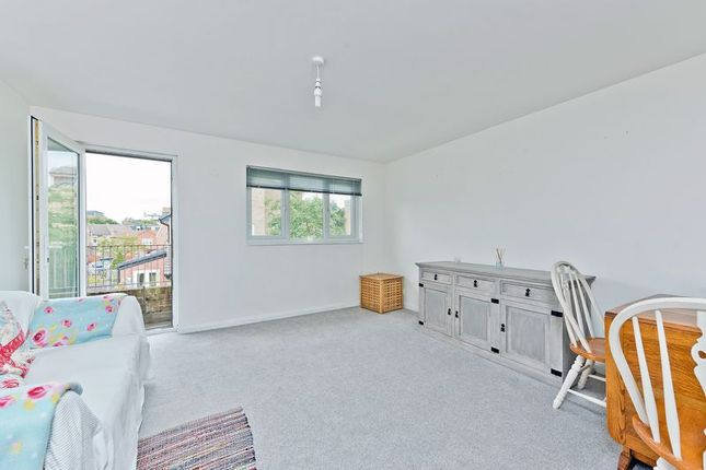 Photo 16 of Ruskin Way, Colliers Wood, London SW19