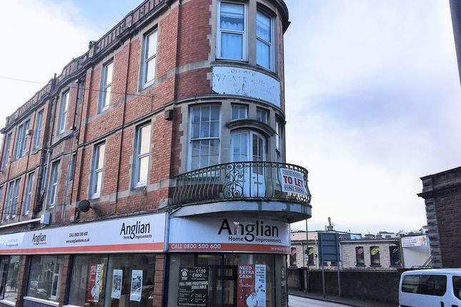 Office to let in Totnes Road, Paignton
