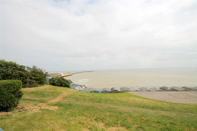 Thumbnail Property for sale in The Parade, Walton On The Naze