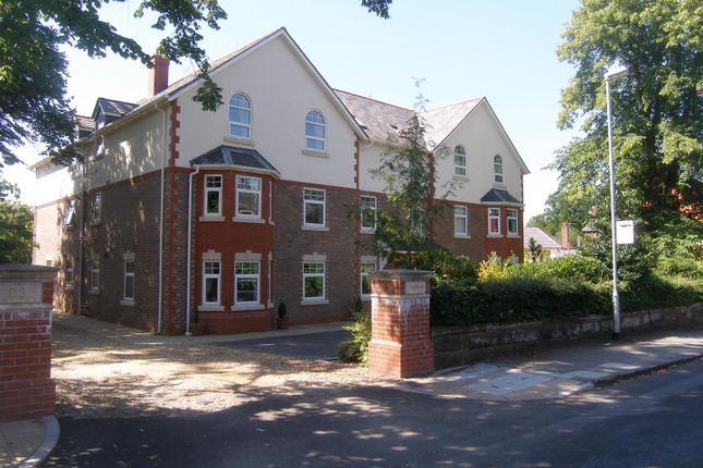 Fairways, Whitefield Road, Stockton Heath, Warrington WA4