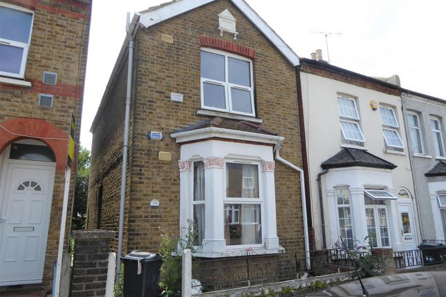 Thumbnail Detached house for sale in Chapel Road, Hounslow