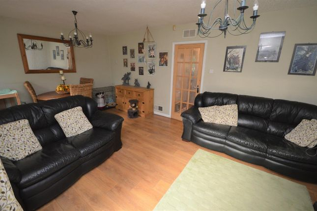 Lounge/Diner of Hillfray Drive, Whitley, Coventry CV3