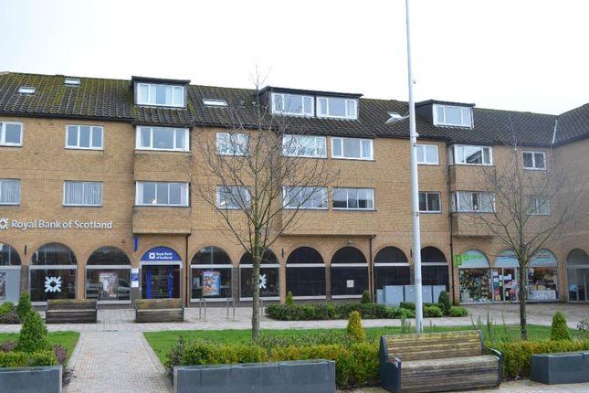 Colquhoun Square, Flat 11, Helensburgh, Argyll & Bute G84