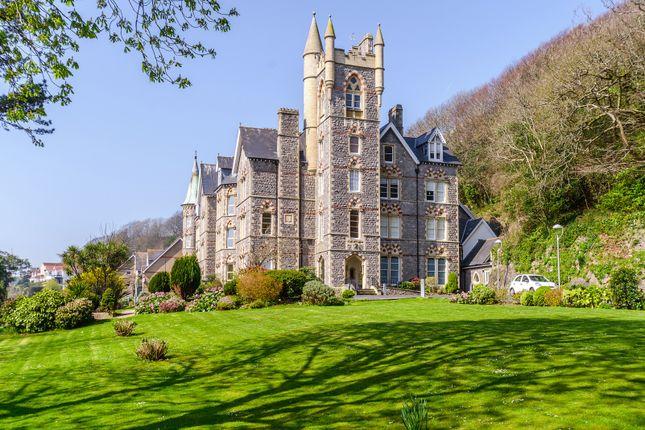 Image 2 of Langland Bay Manor, Langland, Swansea SA3