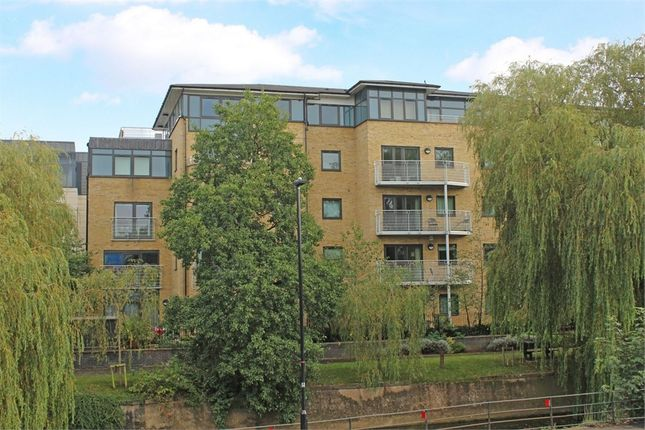 2 bed flat for sale in Eboracum Way, York