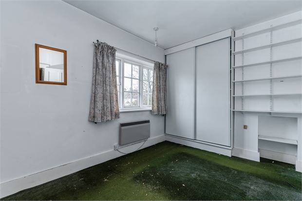 Bedroom 1 of Meadvale Road, Ealing, London. W5