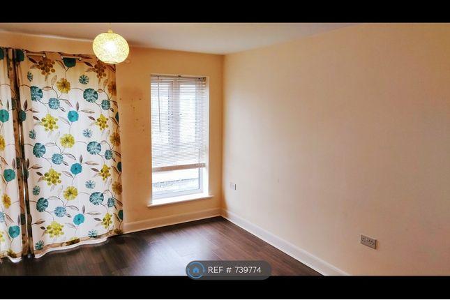 Openplankitchen_Livingroom_3