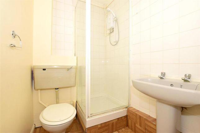 Shower Room of Westbury Road, Dover, Kent CT17