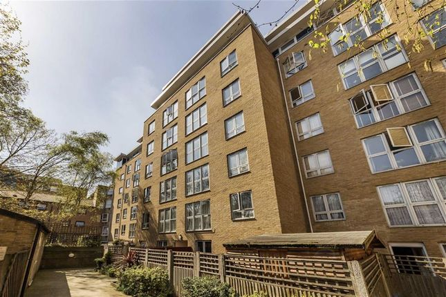 1 bed flat for sale in Horseferry Road, London