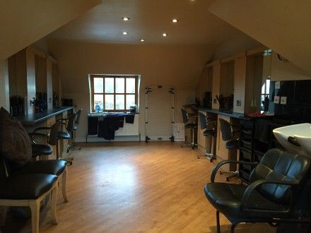 Thumbnail Commercial property for sale in High Street, Wombourne, Wolverhampton
