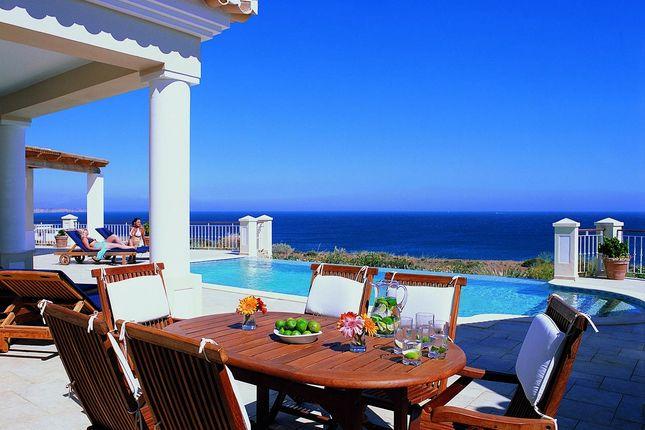 4 bed villa for sale in Luz, Lagos, Portugal