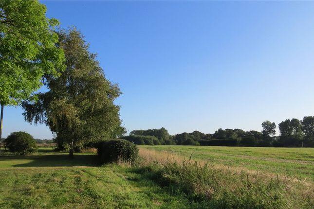 Picture No. 16 of Lizard Grange Farm, Tong, Shifnal, Shropshire TF11