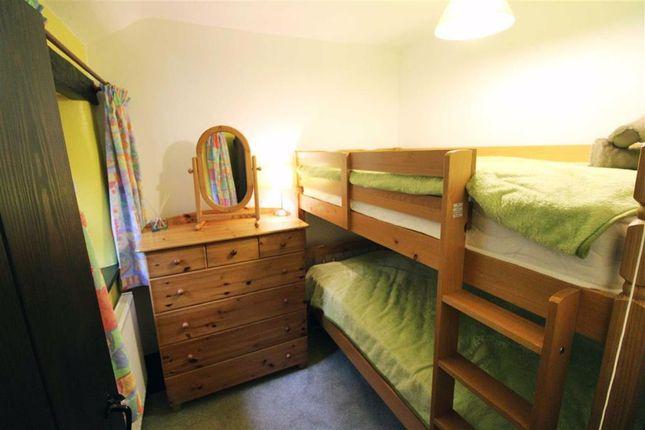 Bedroom Two of Long Row, Calder Vale, Preston PR3