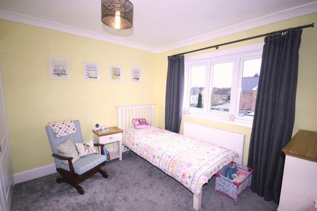 Bedroom 2 of Langdon Road, Parkstone, Poole BH14