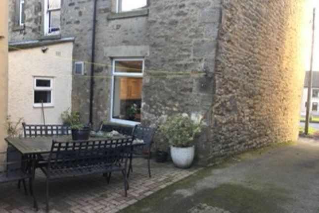 Find Property For Sale In Cockfield County Durham
