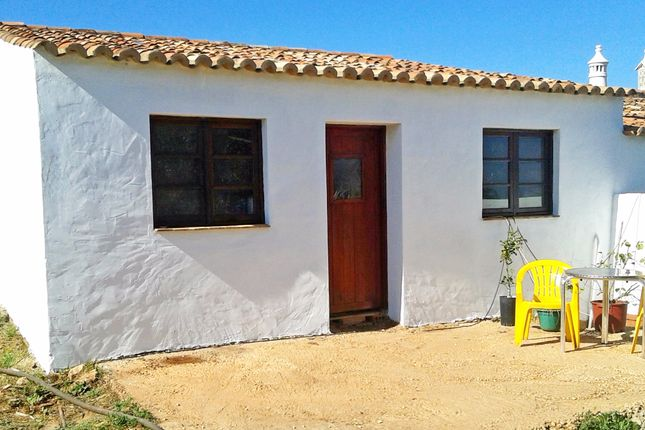 1 bed country house for sale in Silves, Silves, Portugal